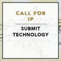 Call for IP