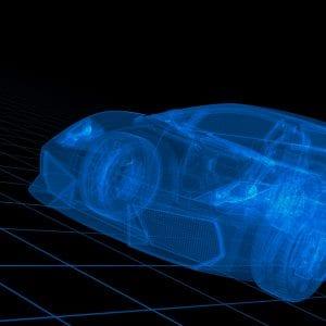 automotive_industry_report