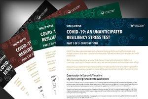 covid-19-fan