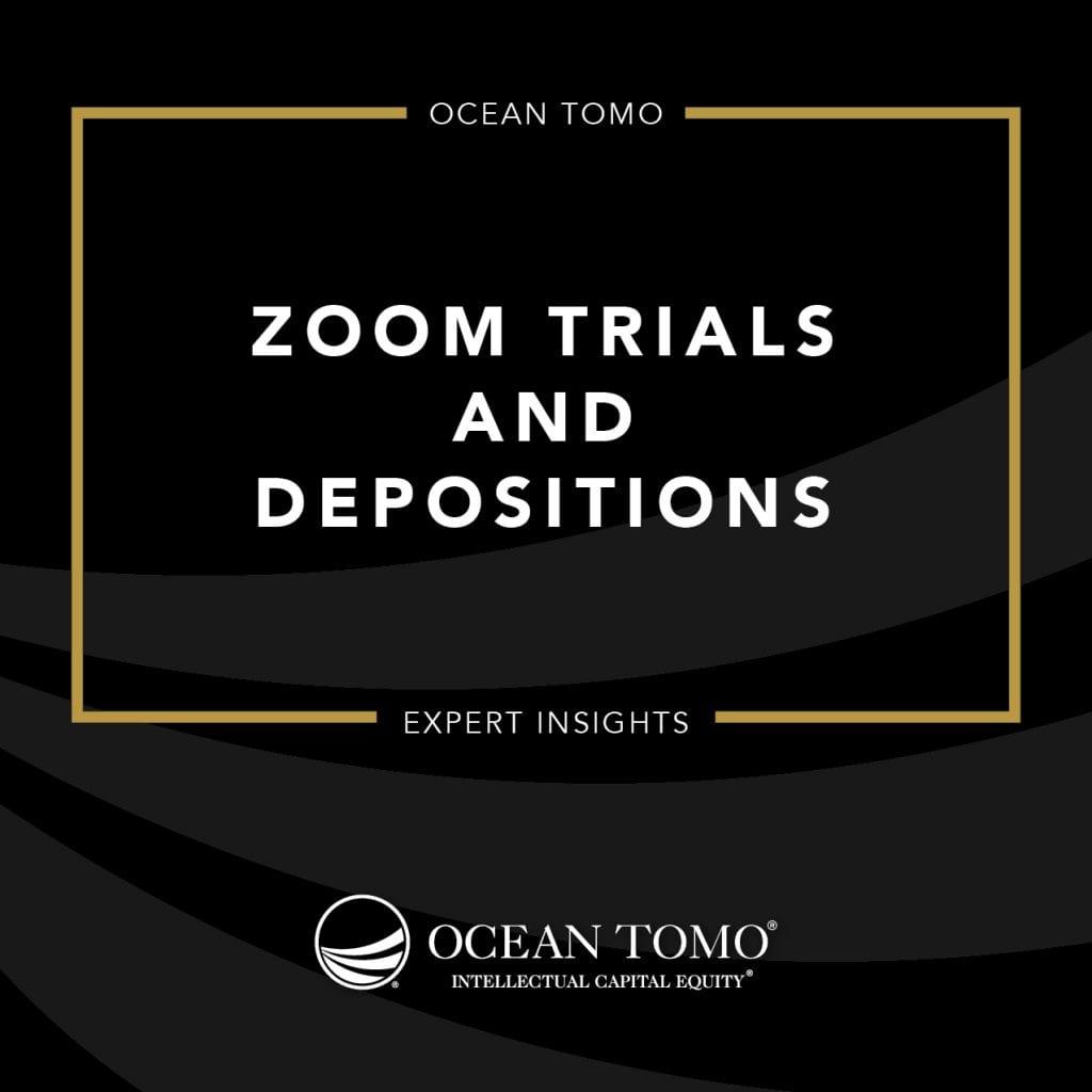 ocean_tomo_2020_mid_year_update
