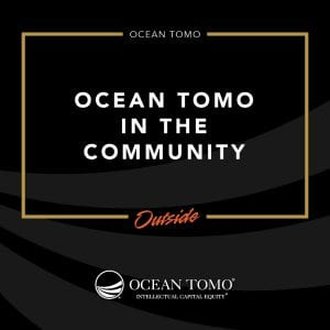 ocean_tomo_Outside_2020_mid_year_update