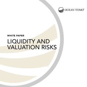 Risk-And-Resiliency-Center-Image-managing_liquidity