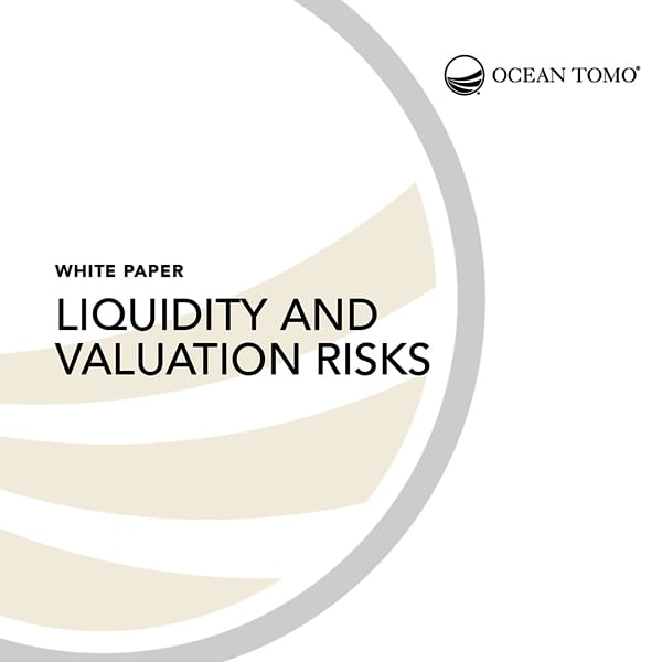 Risk-And-Resiliency-Center-Image-managing_liquidity_white_paper