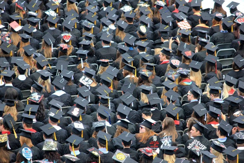 College-Recruting-2020