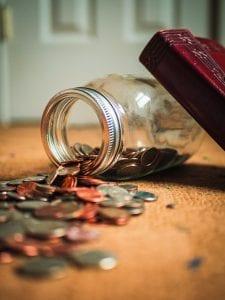 coins-josh-appel