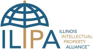 ILIPA-logo