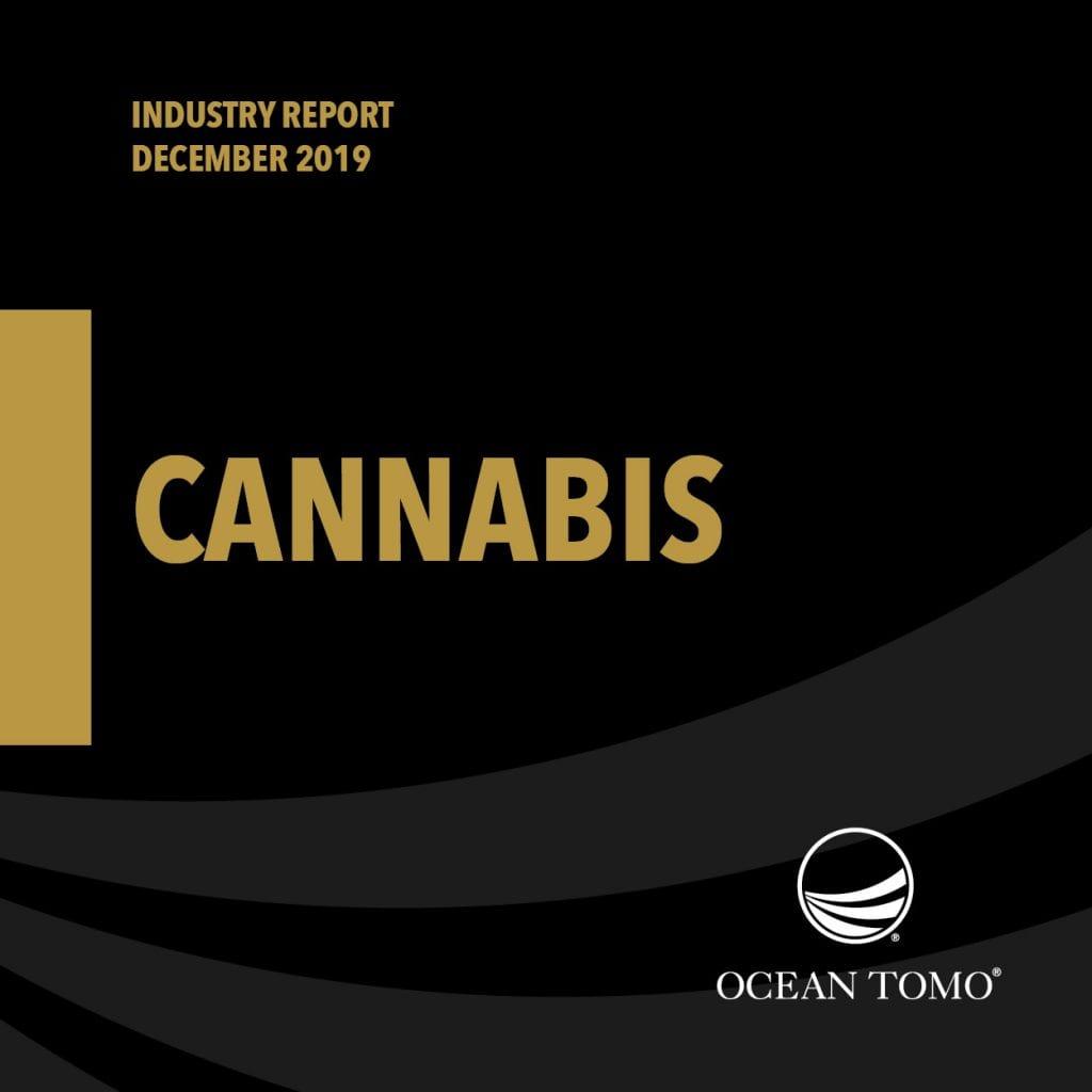 Cannabis_Press_Release