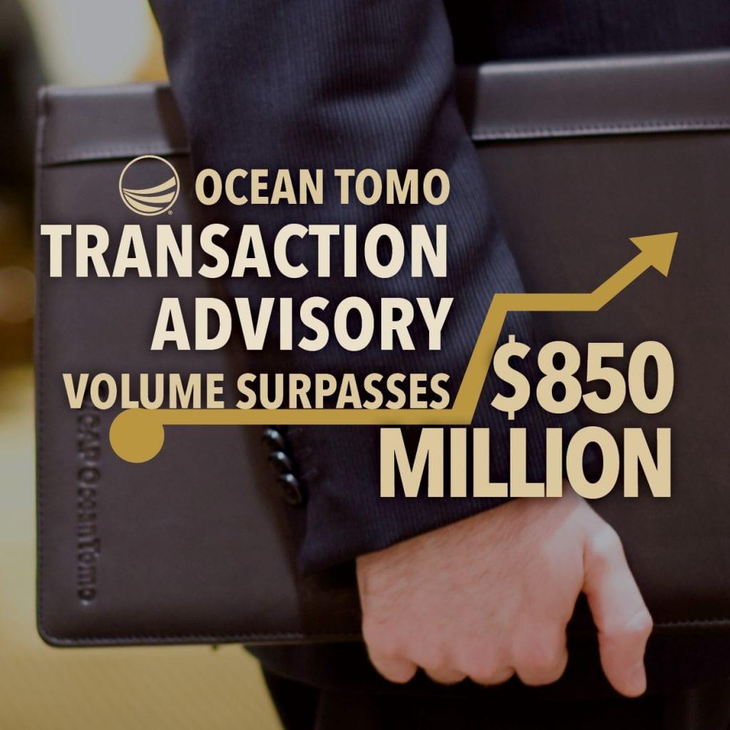 ocean_tomo_transaction_advisory