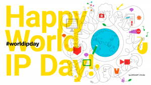 IPday2021-Happy-World-IP-Day