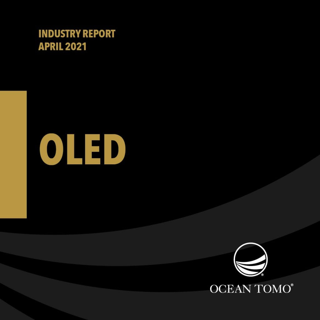 oled_press_release
