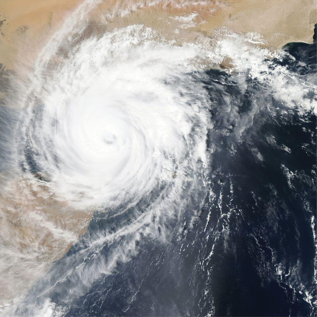 hurricane_katrina_losses