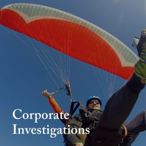 ocean_tomo_veris_balloon_corporate_investigations
