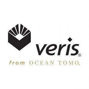 veris_from_ocean_tomo_logo