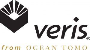 veris_from_ocean_tomo_logo_registered_color