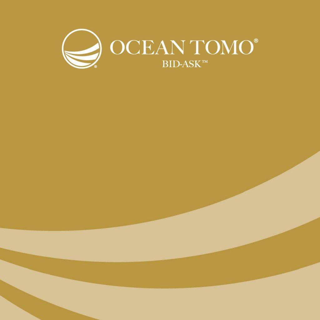 OTBA_Blog_Post_Image_Gold