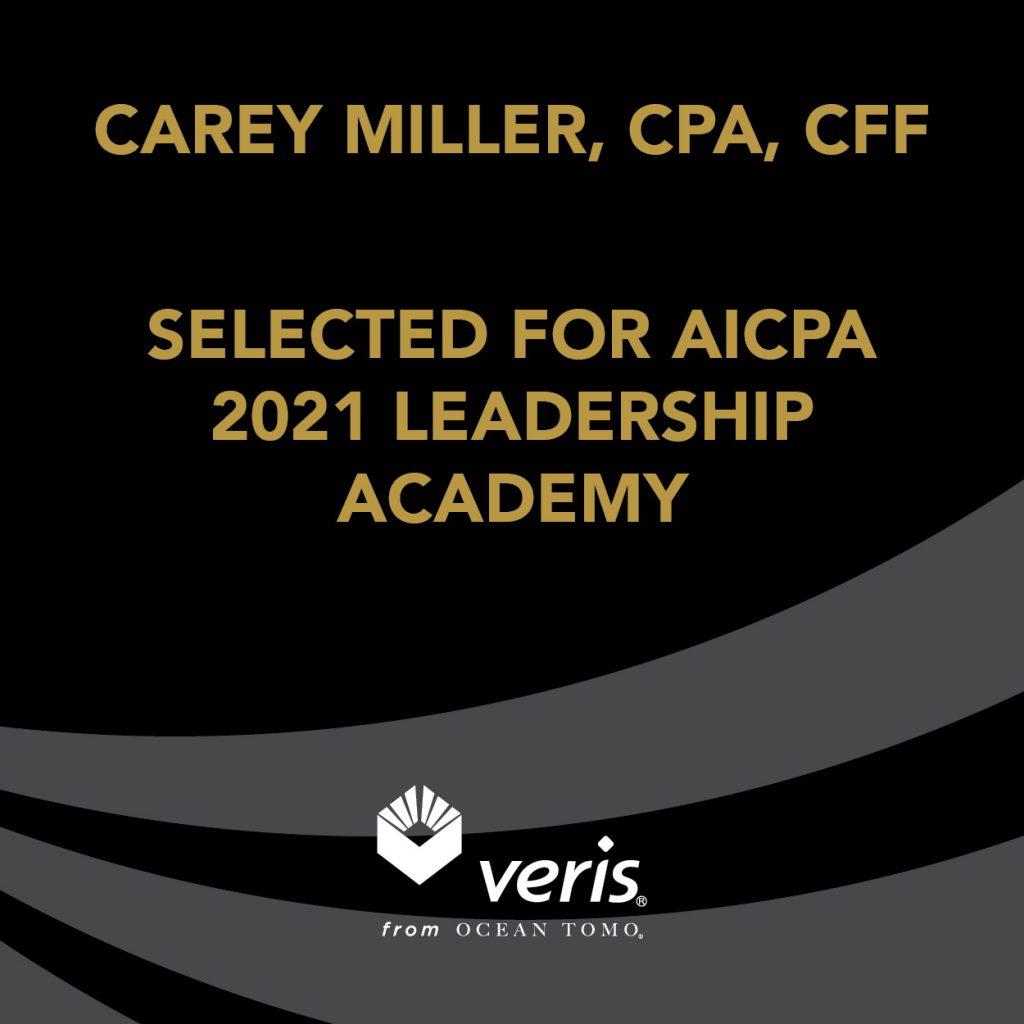 carey_miller_press_release