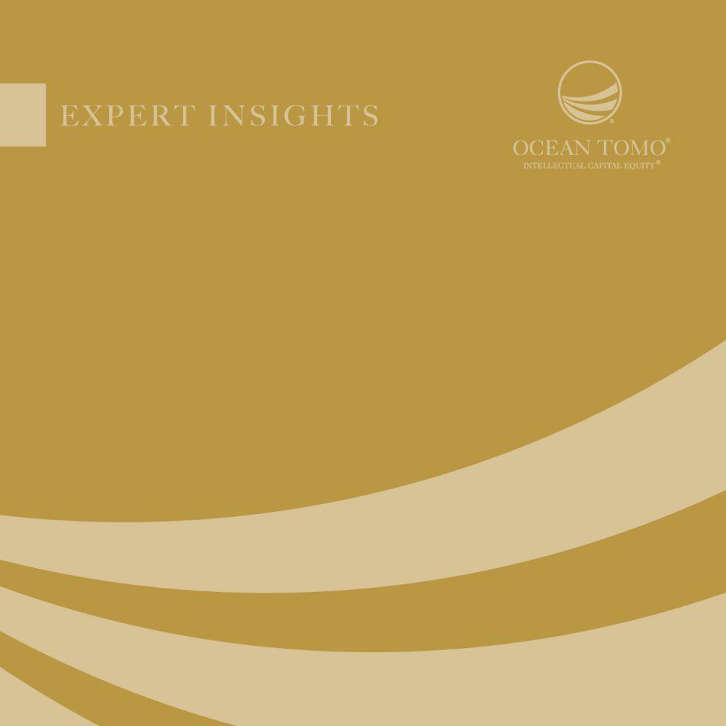 ocean_tomo_gold_wave_expert_insight