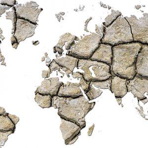 cracked-rocks-us-map