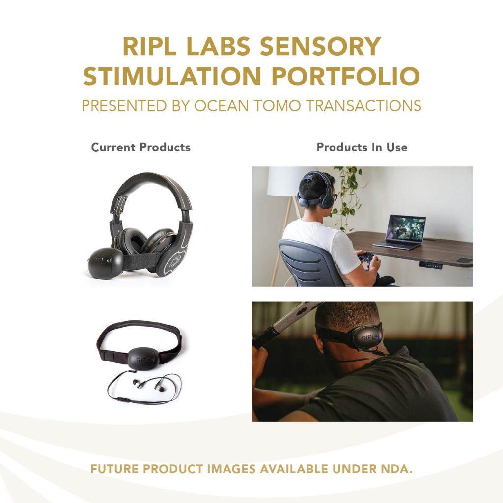ripl-labs-press-release